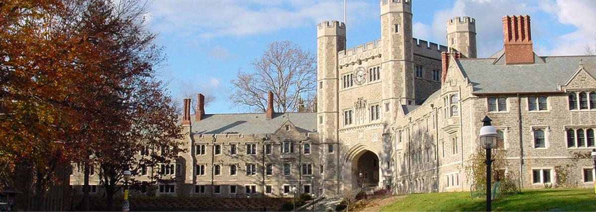 college-banner-en
